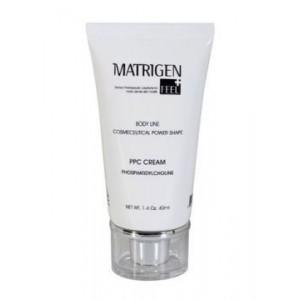 Matrigen PPC Cream in tubes 40ml*5