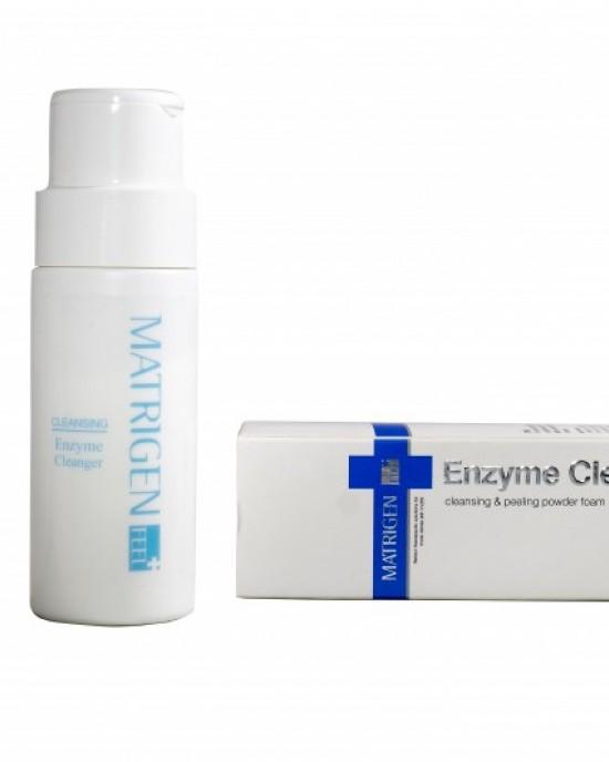 Matrigen Enzyme Cleanser - Enzyme Peel  80g