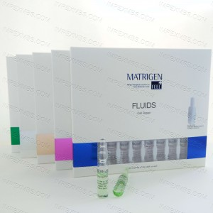 Matrigen Cell Repair Fluid